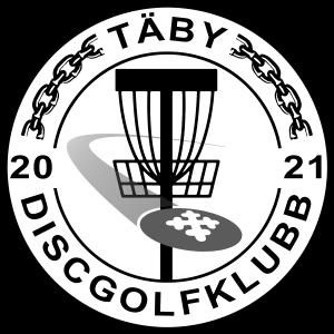 Täby Discgolfklubb